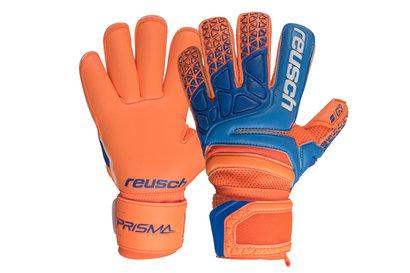Reusch Prisma Prime G3 Roll Finger - Guantes de Portero