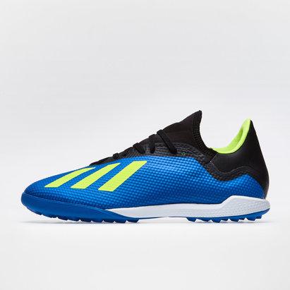 adidas X Tango 18.3 TF - Zapatillas de Fútbol