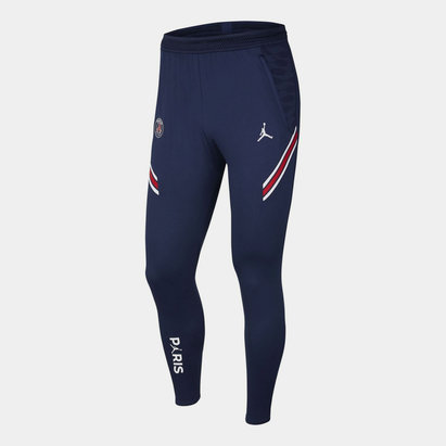 Nike Paris Saint Germain Strike Pants 2021 2022