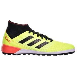 adidas Predator Tango 18.3 TF - Zapatillas de Fútbol