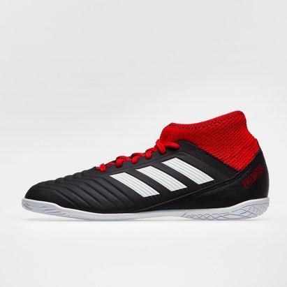 adidas Predator Tango 18.3 - Zapatillas de Fútbol DROPPED