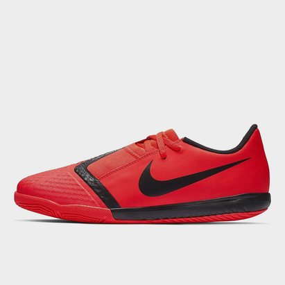 Nike Phantom Venom Academy Junior Indoor Football Trainers