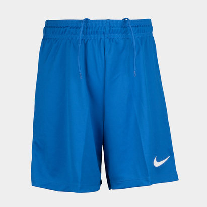 Nike Park II Niños Knit Dri-Fit - Shorts