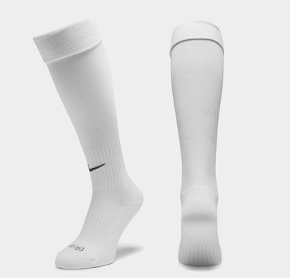 Nike Classic II Cushion Over the Calf - Medias de Fútbol