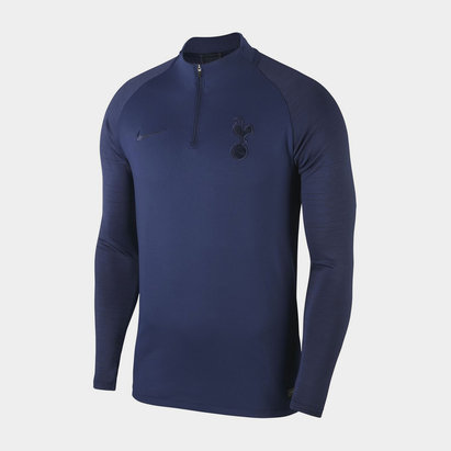 Nike Tottenham Hotspur Strike Drill Top