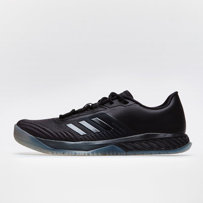 adidas CrazyFast Trainer Hombres - Zapatillas de Entrenamiento