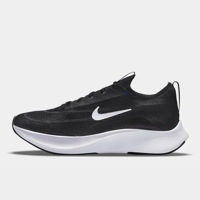adidas Ultra Boost - Zapatillas de Correr
