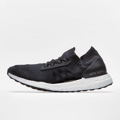 adidas Ultra Boost X Mujer - Zapatillas de Correr