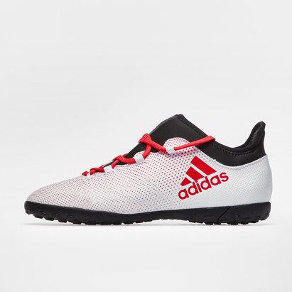 adidas X Tango 17.3 TF Niños - Zapatillas de Fútbol
