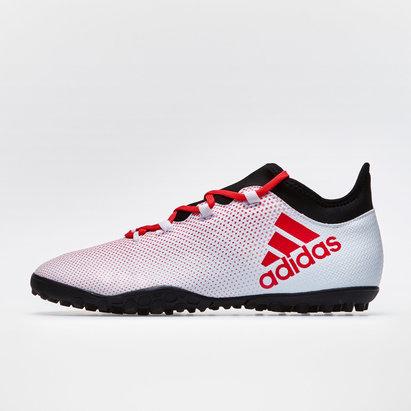 new style d84e2 6f4c2 adidas X Tango 17.3 TF - Zapatillas de Fútbol