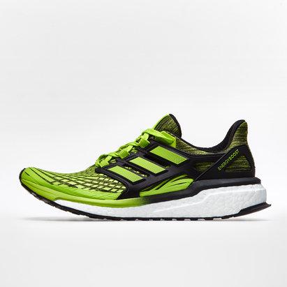 adidas Energy Boost Hombres - Zapatillas de Correr