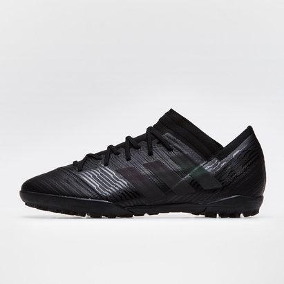 adidas Nemeziz Tango 17.3 Indoor - Zapatillas de Fútbol