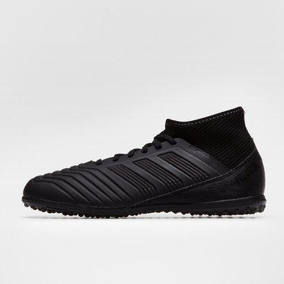 adidas Predator Tango 18.3 TF Niños - Zapatillas de Fútbol