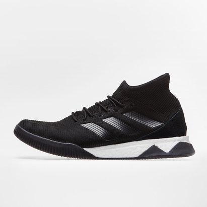 adidas Predator Tango 18.1 - Zapatillas de Fútbol