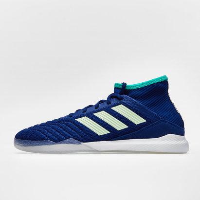 adidas Predator Tango 18.3 - Zapatillas de Fútbol
