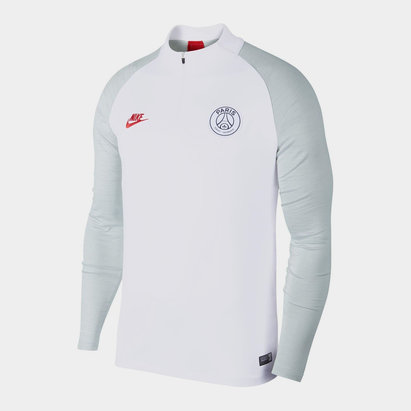 Nike PSG Dry Strike Drill Top Mens