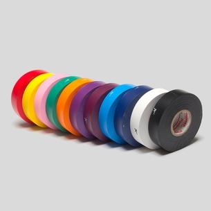 Premier Sock Tape Cinta para Medias 33 m