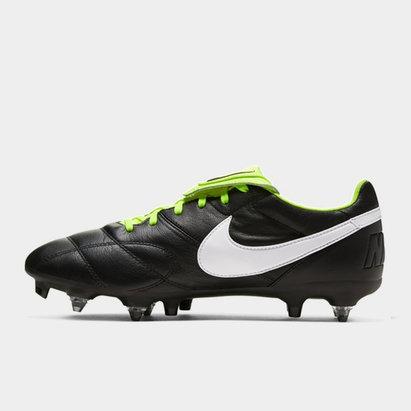 Nike Botas de Futbol Premier 2 SG