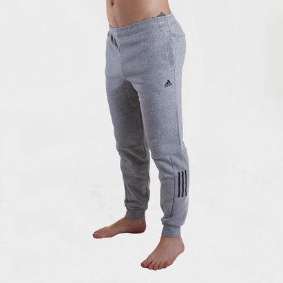adidas Sporting ID Cuffed - Pantalones