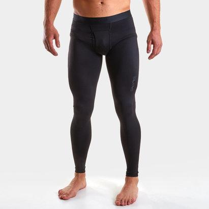 Skins SKINS DNAmic Sport Recovery - Mallas de Compresión