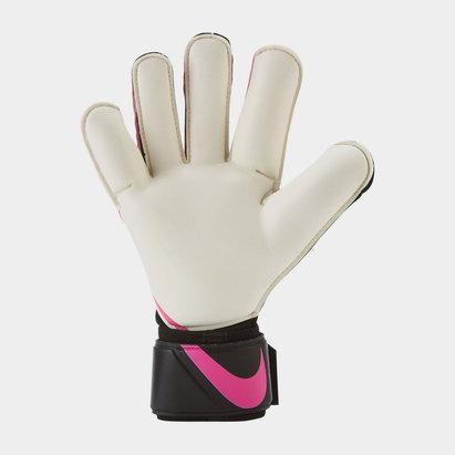 Nike Grip Goalkeeper Gloves