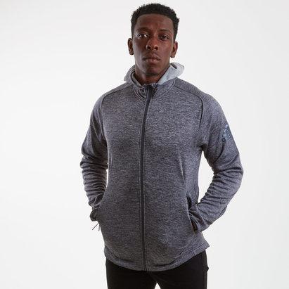adidas FreeLift Climawarm Full Zip Entrenamiento - Sudadera con Capucha