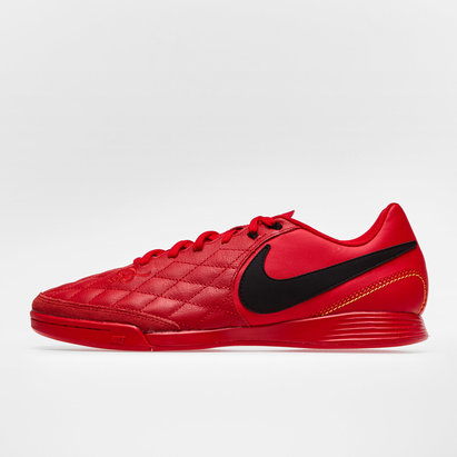 Nike LegendX 7 Academy R10 IC Zapatillas de futbol