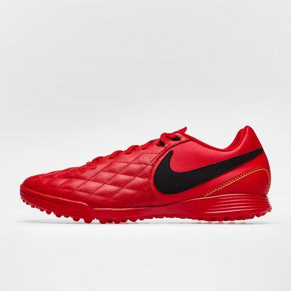 Nike LegendX 7 Academy R10 TF ZApatillas de Futbol
