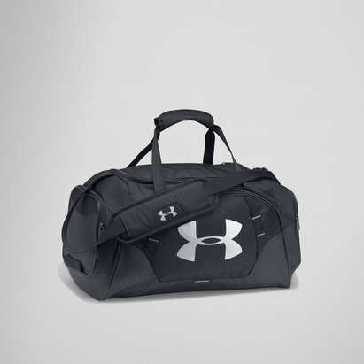 Under Armour Undeniable 3.0 Bolso Duffel Pequeño
