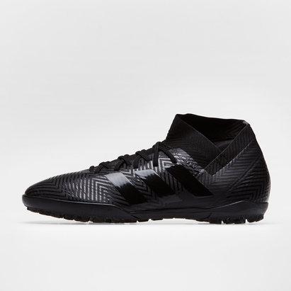 adidas Nemeziz Tango 18.3 Zapatillas de Futbol