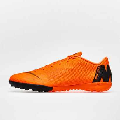 Nike Mercurial Vapor X XII Academy TF zapatillas de Futbol