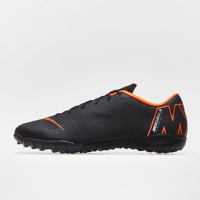 Nike Mercurial VaporX XII Academy TF zapatillas de Futbol