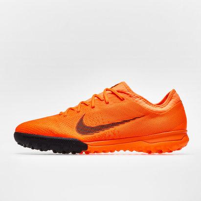 Nike Mercurial VaporX XII Pro TF zapatillas de Futbol