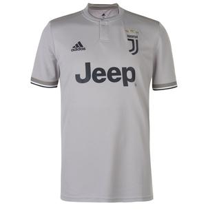 adidas Juventus 18/19 Replica de Camiseta de Futbol Visita