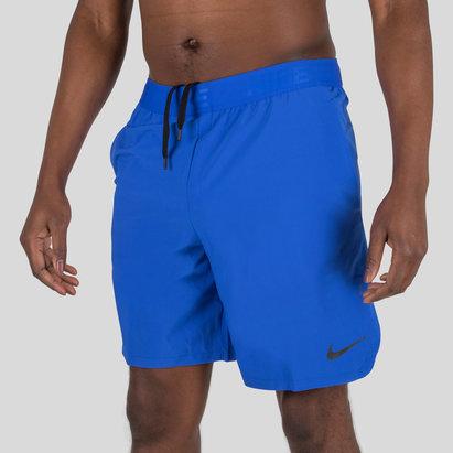 Nike Flex shorts de entrenamiento