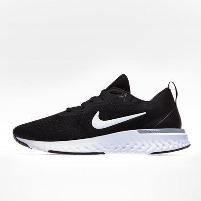 Nike Odyssey React Zapatillas de Correr