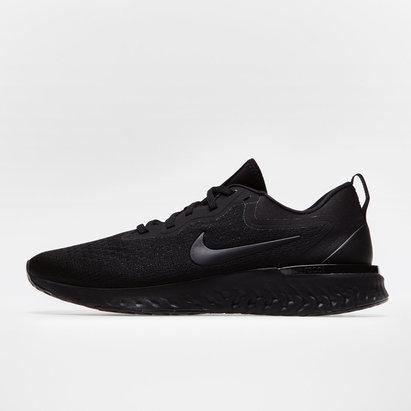 Nike Odyssey React - Zapatillas de Correr
