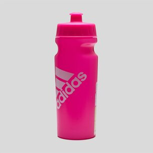 adidas Perfomance Sports 500ml Botella de Agua