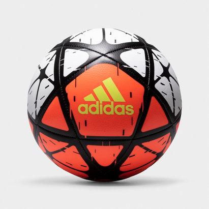 adidas Glider Balon de Entrenamiento de Futbol