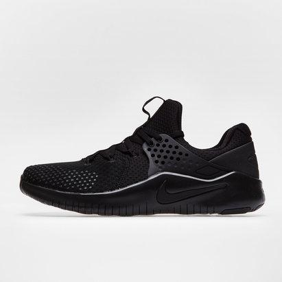Nike Free TR V8 Zapatillas de Entrenamiento de Hombre