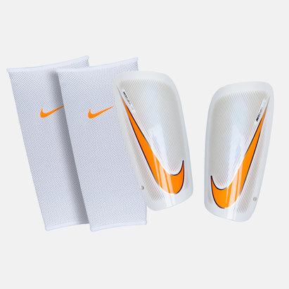Nike Mercurial Lite Espinilleras