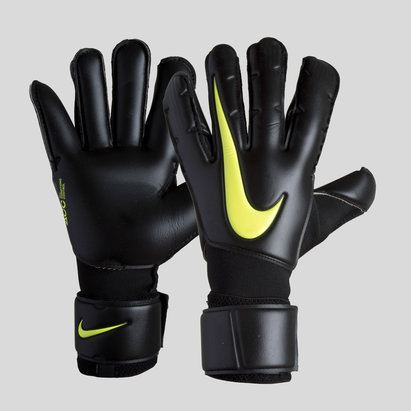 Nike Vapor Grip 3 Guantes De Portero