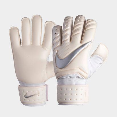 Nike GK Spyne Pro Guantes de Portero