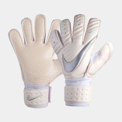 Nike GK Premier SGT Guantes de Portero