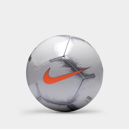 Nike Balon para entrenamiento de Habilidades