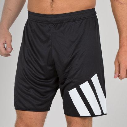 adidas Tango Stadium Icon Shorts de Entenamiento de Futbol
