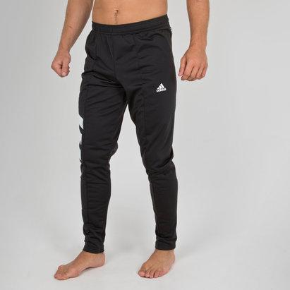 adidas Tango Stadium Icon Pantalones de Entrenamiento de futbol