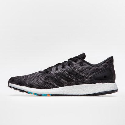 adidas Pure Boost DPR Zapatillas de Correr de Hombre