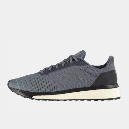 adidas Solar Drive Zapatillas de Correr de Hombre