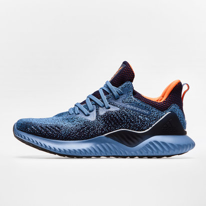 adidas Alpha Bounce Beyond Zapatillas de Correr
